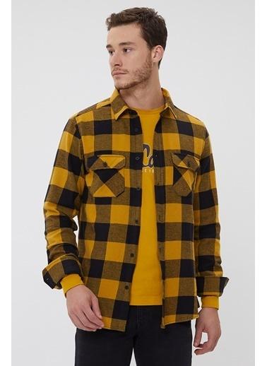 Lee Cooper Gömlek Renkli